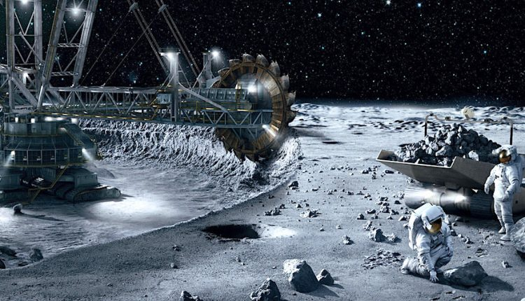 luxembourg-shoots-for-the-stars-with-fresh-space-mining-deal