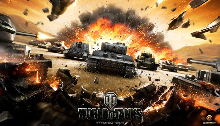 world-of-tanks-1-generacion-xbox