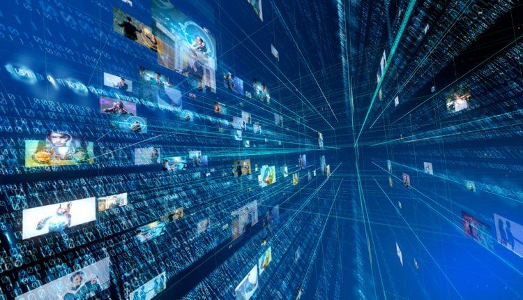 Videoconferencia Huawei