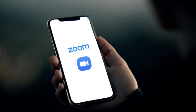 Zoom-ios-App-privacy-issue