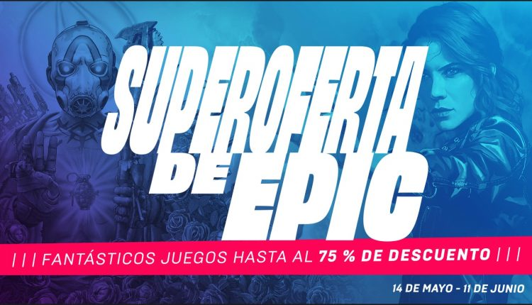 epic_game_store-5156945
