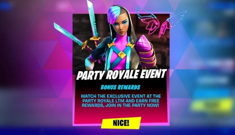 fortnite-screen-002-rewards-1588889625