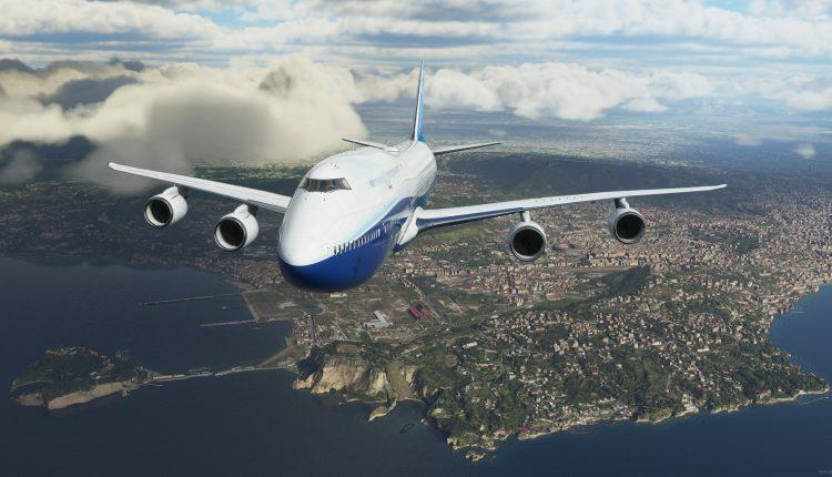 hipertextual-quieres-jugar-microsoft-flight-simulator-tu-pc-debe-cumplir-estos-requisitos-2020511592