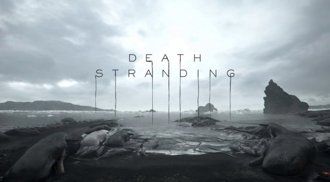 Death-Stranding-feature-3-672×372