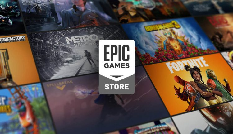 Epic+Games+Node_customer-service-landing_EG_Helpshift_Images_EpicGamesStore_featured-1120×640-d37df655dbd4e007009b00b997654f7b2f6a1c27