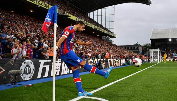 cpfc_1