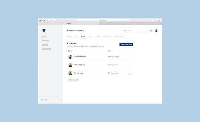 hipertextual-dropbox-lanza-su-propio-gestor-contrasenas-y-nueva-boveda-segura-almacenar-archivos-mas-confidenciales-2020992801-700×460