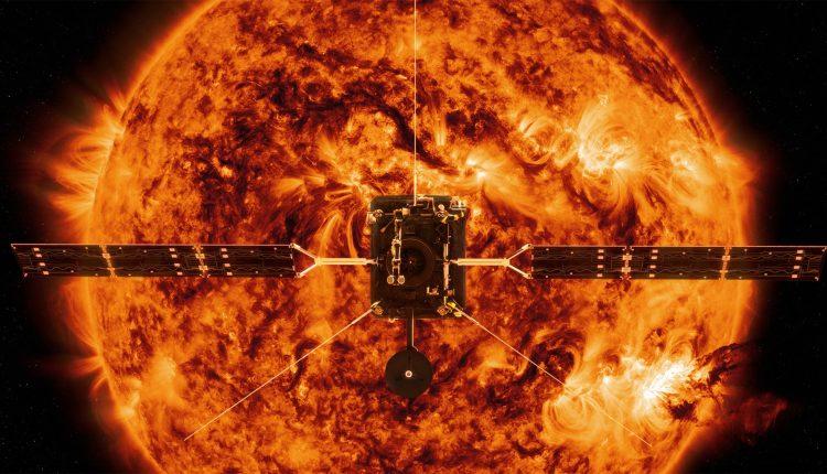hipertextual-solar-orbiter-sonda-esa-que-viajara-sol-2019973305