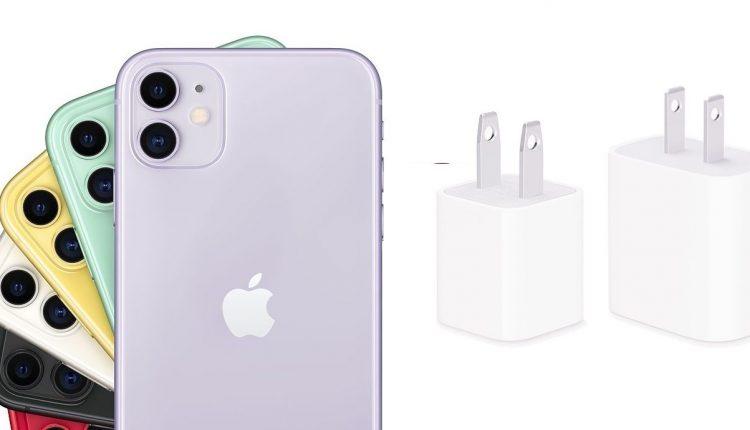 iphone-11-charging-brick