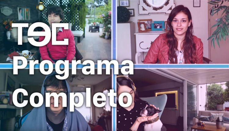 programa completo 2