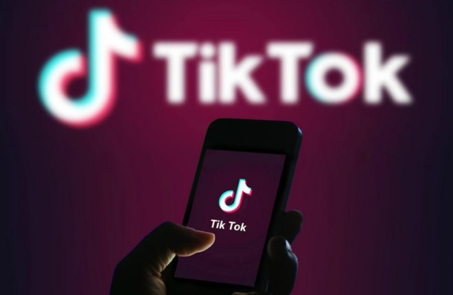 ByteDance's TikTok hit with $5.7 million fine over child privacy