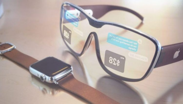 Apple-glass-precio-caracteristicas