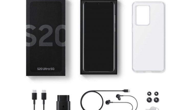 Galaxy-S20-accessories-1
