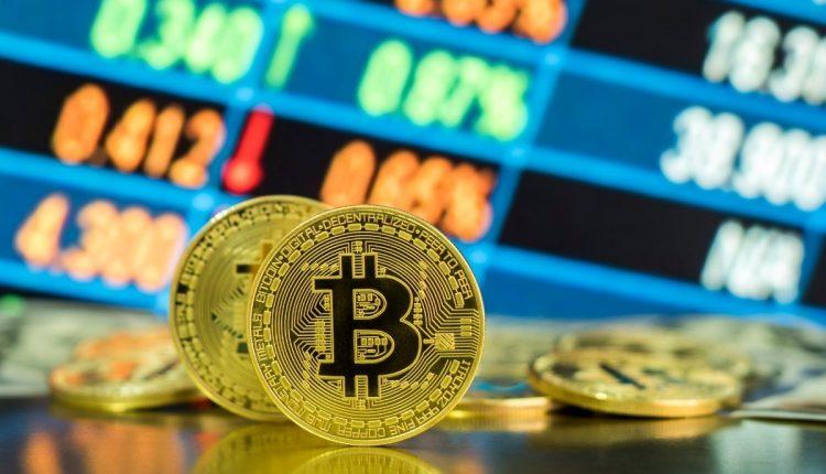Precio-del-Bitcoin-se-recupera-a-pesar-de-reciente-Pump-and-Dump