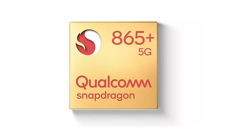 Qualcomm-Rumored-to-Release-Snapdragon-865-in-Q3-2020