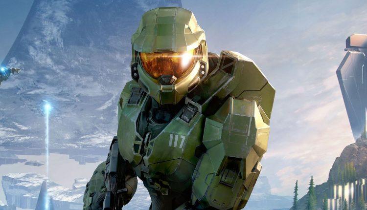 Revelada-la-portada-oficial-de-Halo-Infinite-1