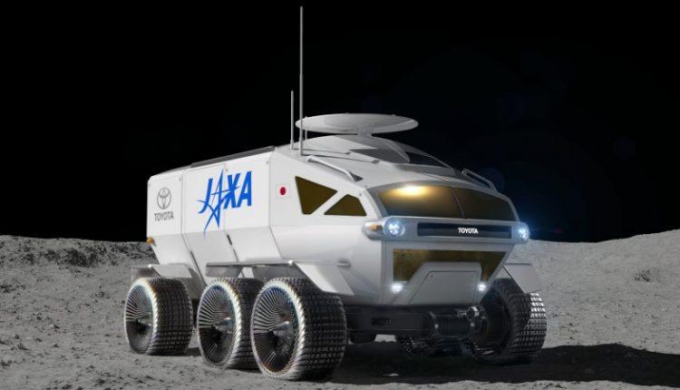 Toyota_lunar