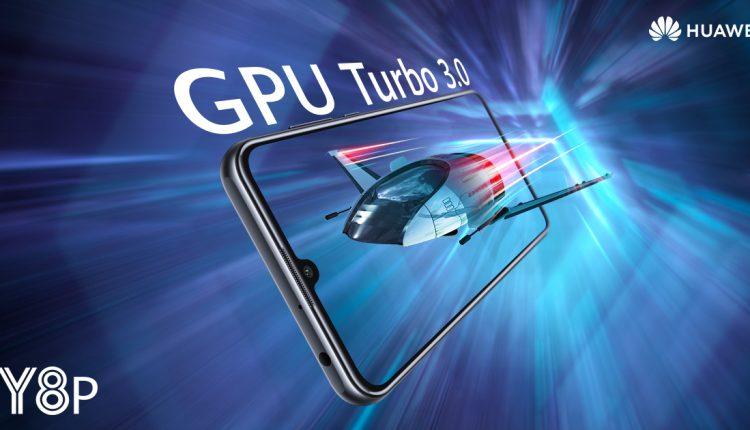 Y8p_Social Launch_GPU Turbo_JPG_HQ_20200417