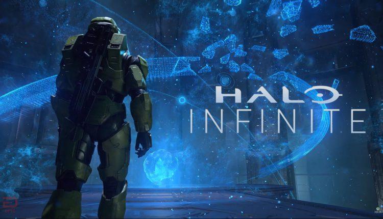 halo-infinite-1