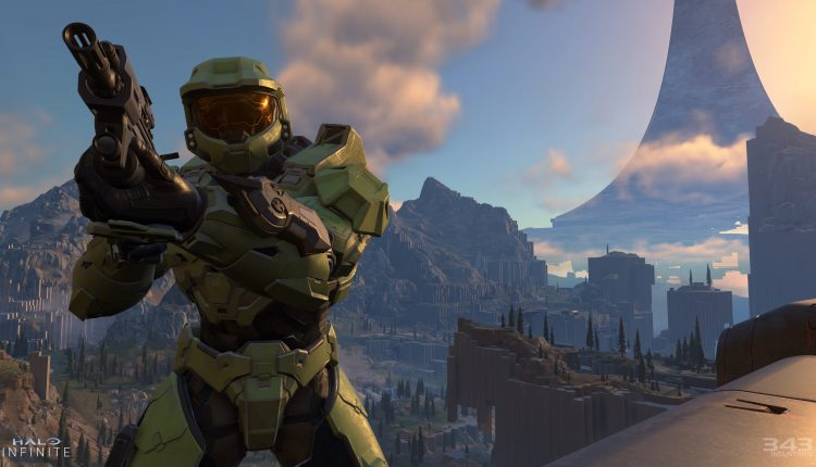 halo-infinite-xbox-series-x-2008199