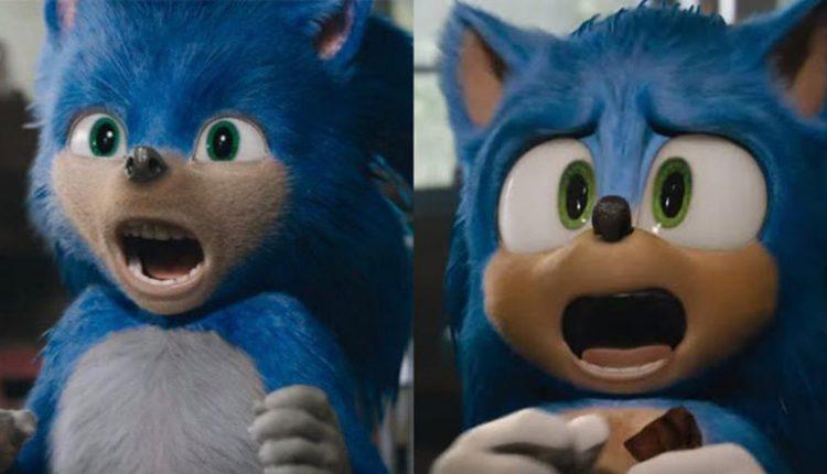 pelicula-Sonic-rediseno-trailer