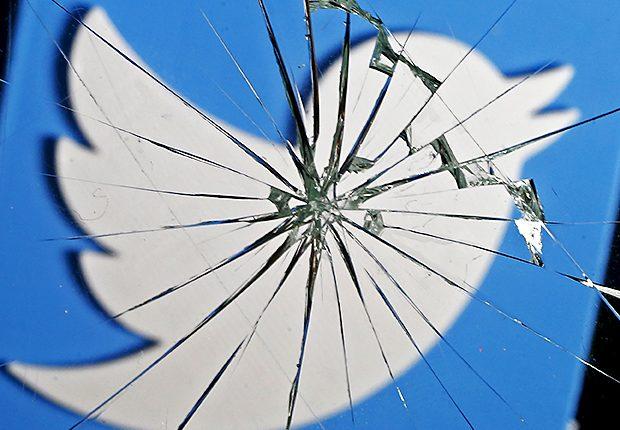 twitter_broken-100645718-orig
