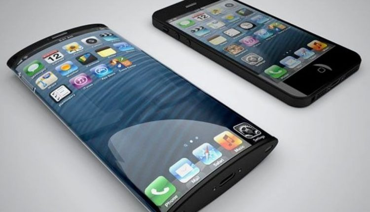 37008-69246-An-early-render-of-a-round-iPhone-based-on-previous-patent-filings-xl