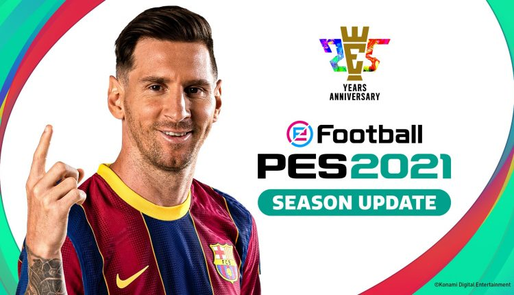 Ambassador_Messi_PES2021