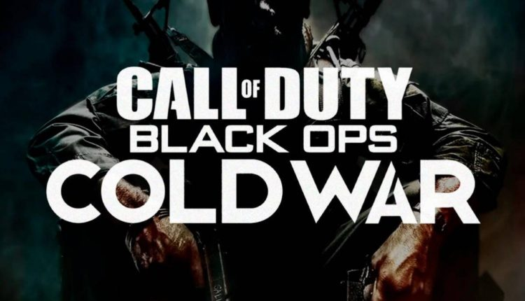 Call-of-Duty-Black-Ops-Cold-War-e1595843005741