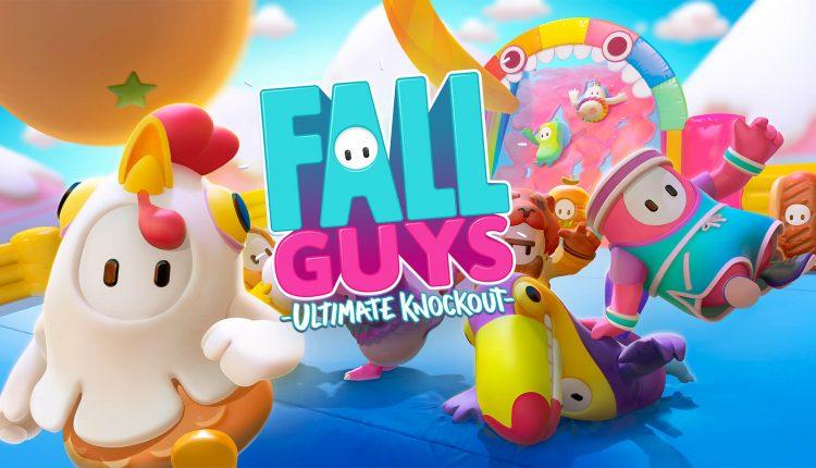 Fall-Guys-Key-Art