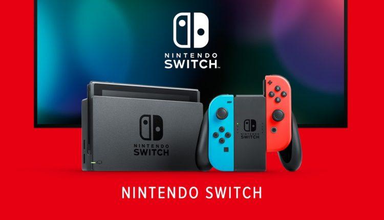 H2x1_NintendoSwitch_Hardware_NintendoSwitch_image1280w