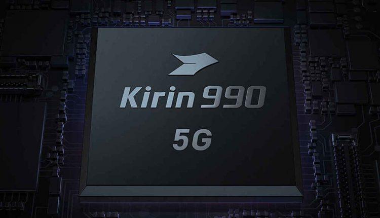 Huawei-Hardware-Tecnologia-Hardware_491711479_152319625_1024x576