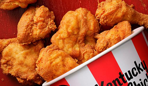 KFC-1