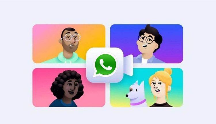 Messenger-Rooms-para-videollamadas-en-WhatsApp-e1590108920613