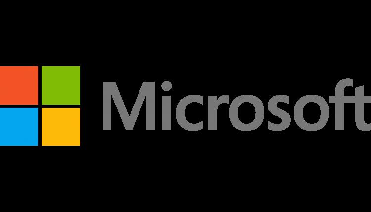 Microsoft_1
