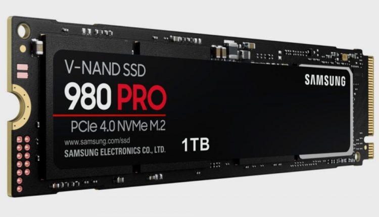 Samsung_SSD_980_PRO-1000×600