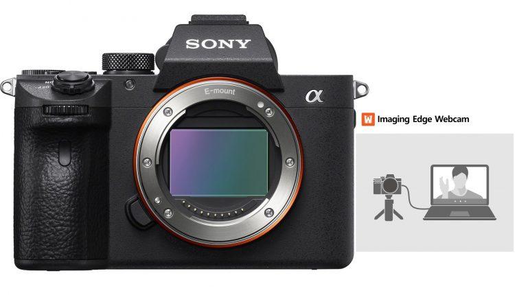 Sony-Imaging-Edge-Webcam