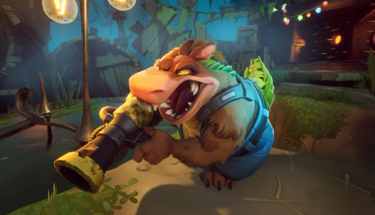 crash-bandicoot-4-its-about-time-2020879355131_1