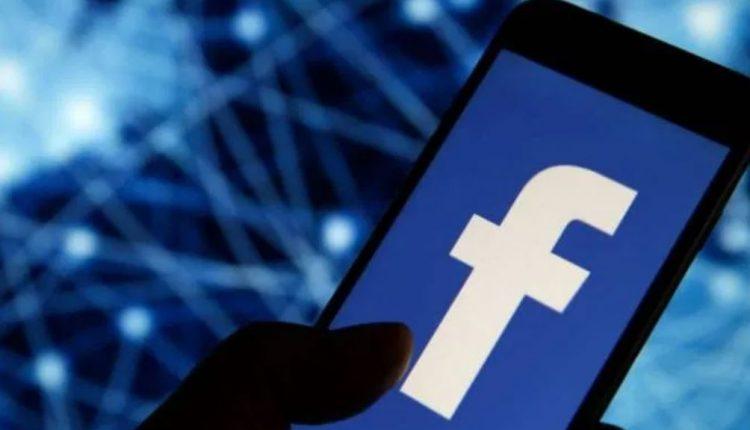 facebook-22