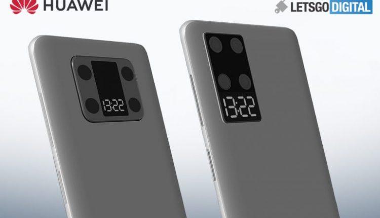 huawei-smartphones-770×508