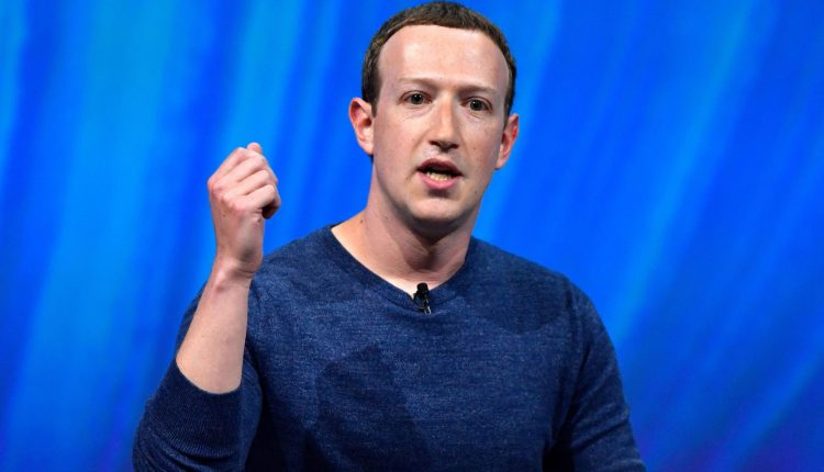 mark-zuckerberg-trillonario
