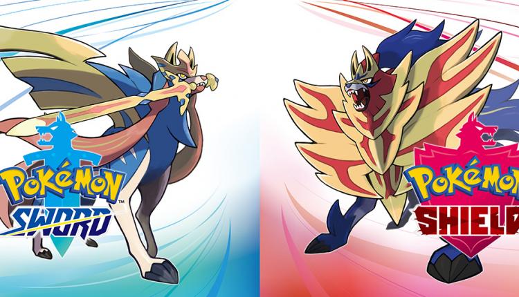 pokemon_sword_shield_54
