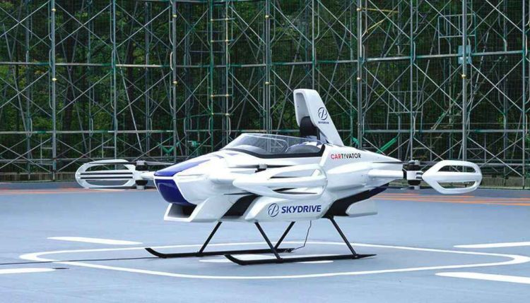 vehiculo-volador