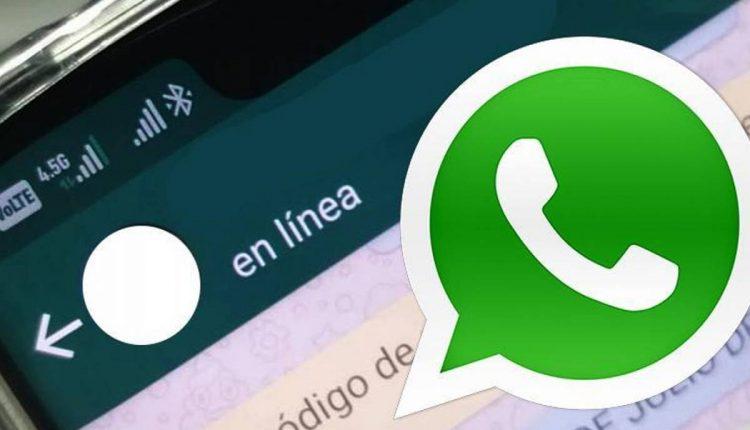 whatsapp10-3a6aae187c6fcbacffa7559434cd26fa-1200×800