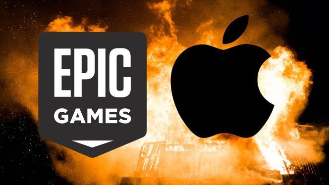 20200824153113_Epic-vs-Apple