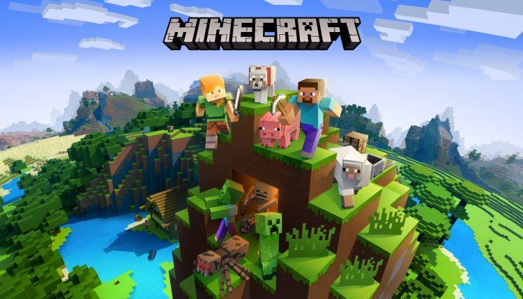 H2x1_NSwitch_Minecraft