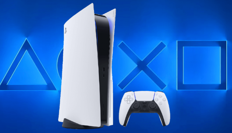 Sony-afirma-que-el-precio-de-PS5-se-decidio-a-principios-de-este-ano-