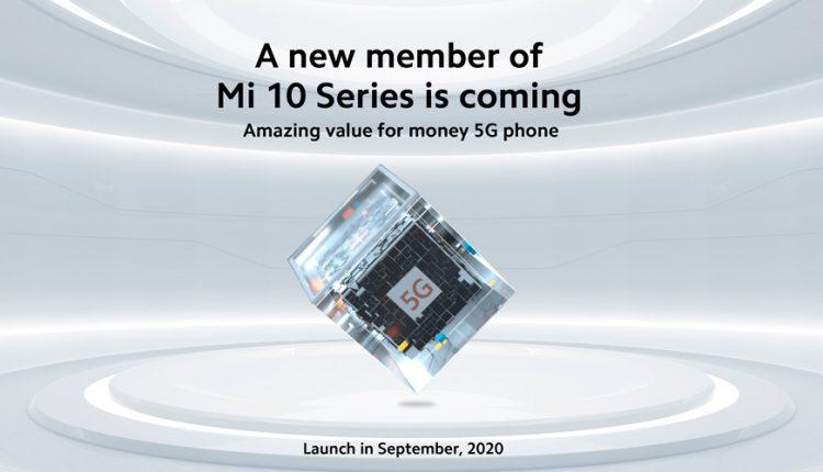 Xiaomi-MI-10-septiembre