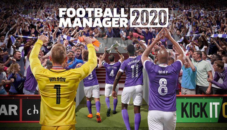 egs-footballmanager2020-sportsinteractive-g1a-00-1920×1080-027830362