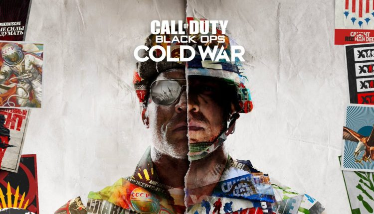filtrada-la-beta-de-call-of-duty-black-ops-cold-war-y-bonificaciones-por-reserva